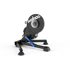 Wahoo KICKR V5 Indoor Trainer